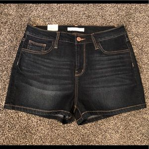 Daytrip shorts